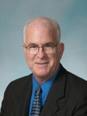Visit Profile of Mark Dobson
