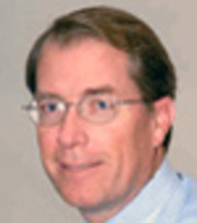 Visit Profile of Richard Dool