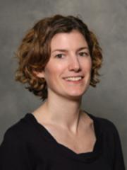 Visit Profile of Julia D Albright, MA, DVM, DACVB