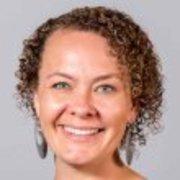 Visit Profile of Cari Gillen-O'Neel
