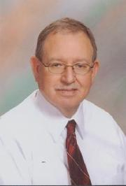 Visit Profile of Kenneth D. Phillips