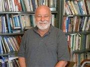 Visit Profile of Alfred L. Karlson