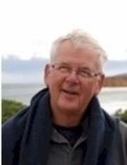Visit Profile of Dr Lawrence Ingvarson