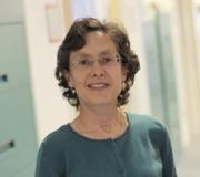 Visit Profile of Sybil L. Crawford