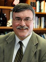 Visit Profile of Dennis M. Sullivan, M.D.