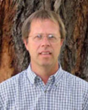Visit Profile of Dennis Derickson