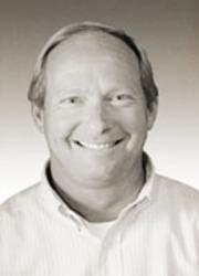 Visit Profile of Kevin Cooper