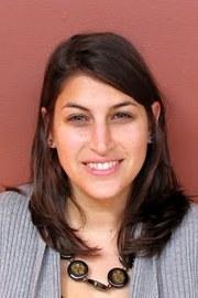 Visit Profile of Rachel Margolis