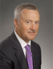 Visit Profile of Ronald Pfeiffer