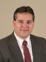 Visit Profile of Scott Yetmar