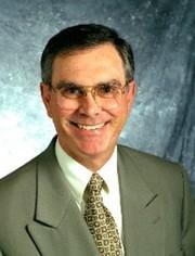 Visit Profile of Fernando L. Canale