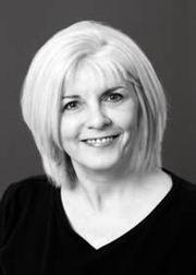 Visit Profile of Daneen Leigh Wardrop