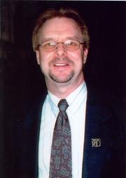 Visit Profile of Leonard Piché