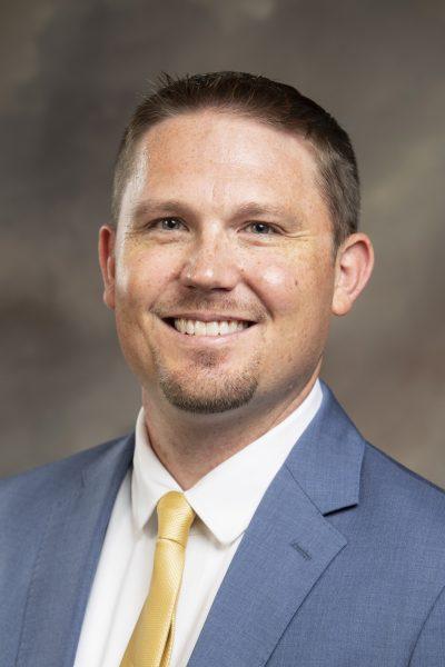 Visit Profile of Ryan Schroeder