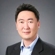 Visit Profile of Jun-Ki Choi