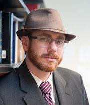 Visit Profile of Daniel Lyons