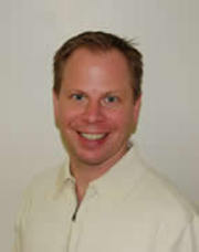 Visit Profile of Philip D. Nordness Dr.