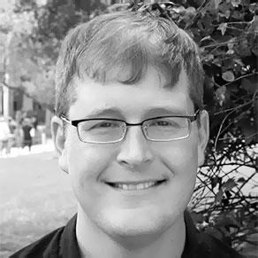 Visit Profile of Matt Torrence