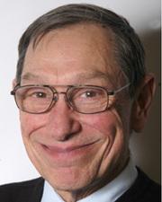 Visit Profile of Alfred F. Benney