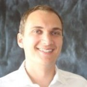 Visit Profile of Bjoern Krollner