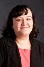 Visit Profile of Melissa Ponce-Rodas