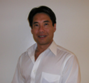 Visit Profile of Steven B. Lee
