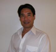 Visit Profile of Steven B. Lee