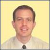 Visit Profile of Seth A. Brown