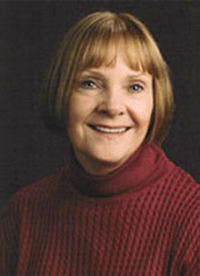 Visit Profile of Mary Anne Middlemiss