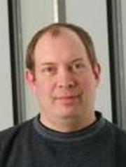 Visit Profile of Jonathan P. Sorenson