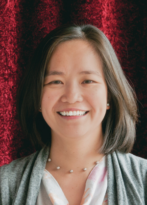 Visit Profile of M. Joyce Dinglasan-Panlilio