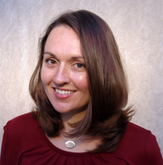 Visit Profile of Stacey Greenwell