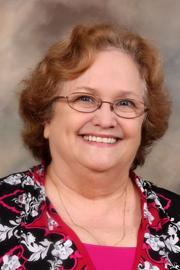 Visit Profile of Kathleen H. Gruben