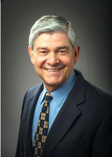 Visit Profile of Ricardo Norton