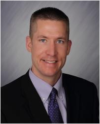 Visit Profile of Christopher W. Larimer