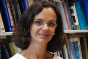 Visit Profile of Gabriella A. Bucci