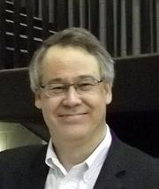 Visit Profile of John G. Hatch