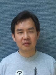 Visit Profile of Lip H. Teh