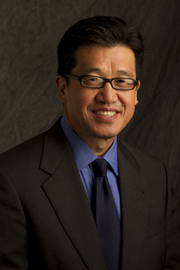 Visit Profile of P. Richard Choi