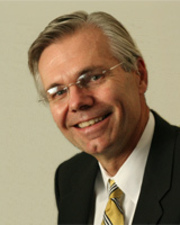 Visit Profile of Tom W. Rice
