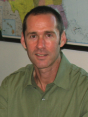 Visit Profile of Michael T. French