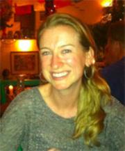 Visit Profile of Rebecca Lorimer Leonard