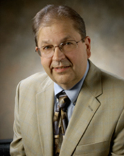 Visit Profile of Larry W. Lawhorne