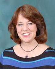 Visit Profile of Kathleen A. J. Mohr