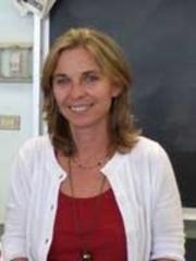 Visit Profile of Tzvia Abramson