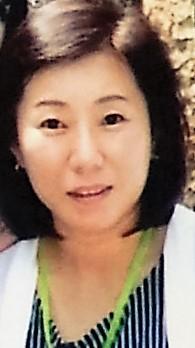 Visit Profile of Meekyung Han
