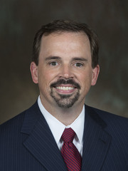 Visit Profile of Jason K. Lee, Ph.D.