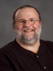 Visit Profile of James Dougan