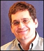 Visit Profile of Bryan L Shader