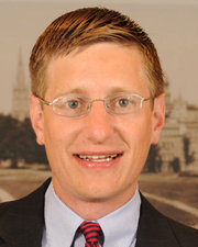 Visit Profile of Daniel B Kelly